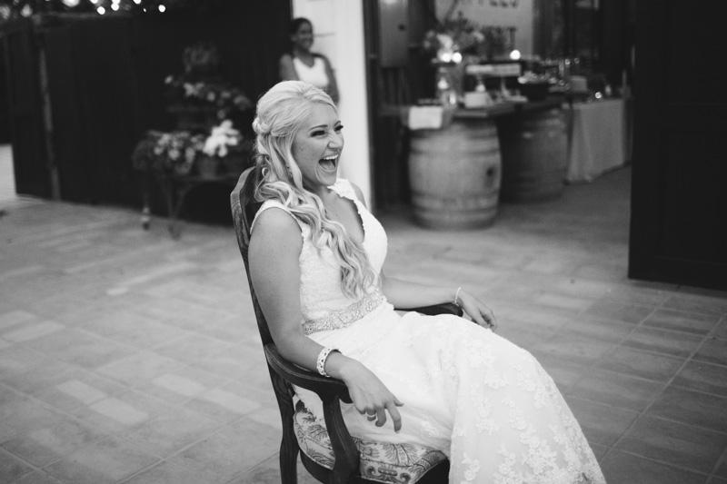 apple creek ranch wedding-1200