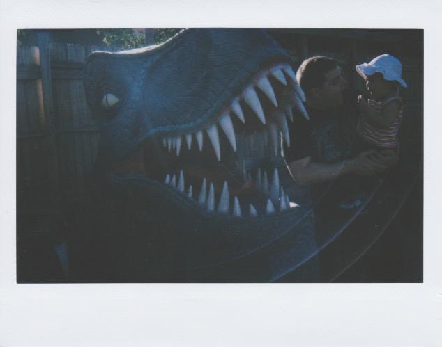 cabazon dinosaurs 05
