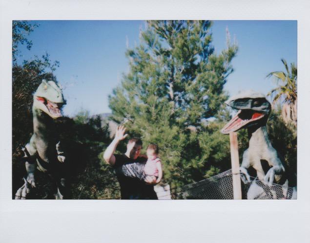 cabazon dinosaurs 07