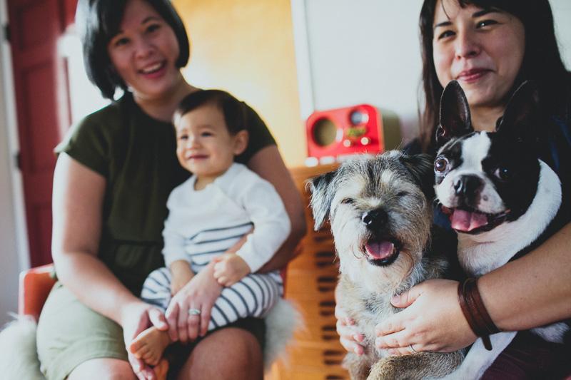 rancho los alamitos family portraits-101