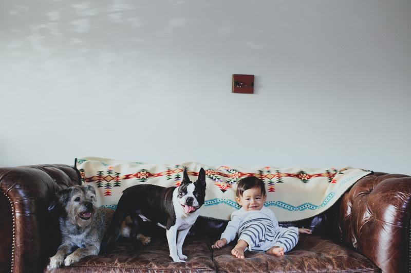rancho los alamitos family portraits-102