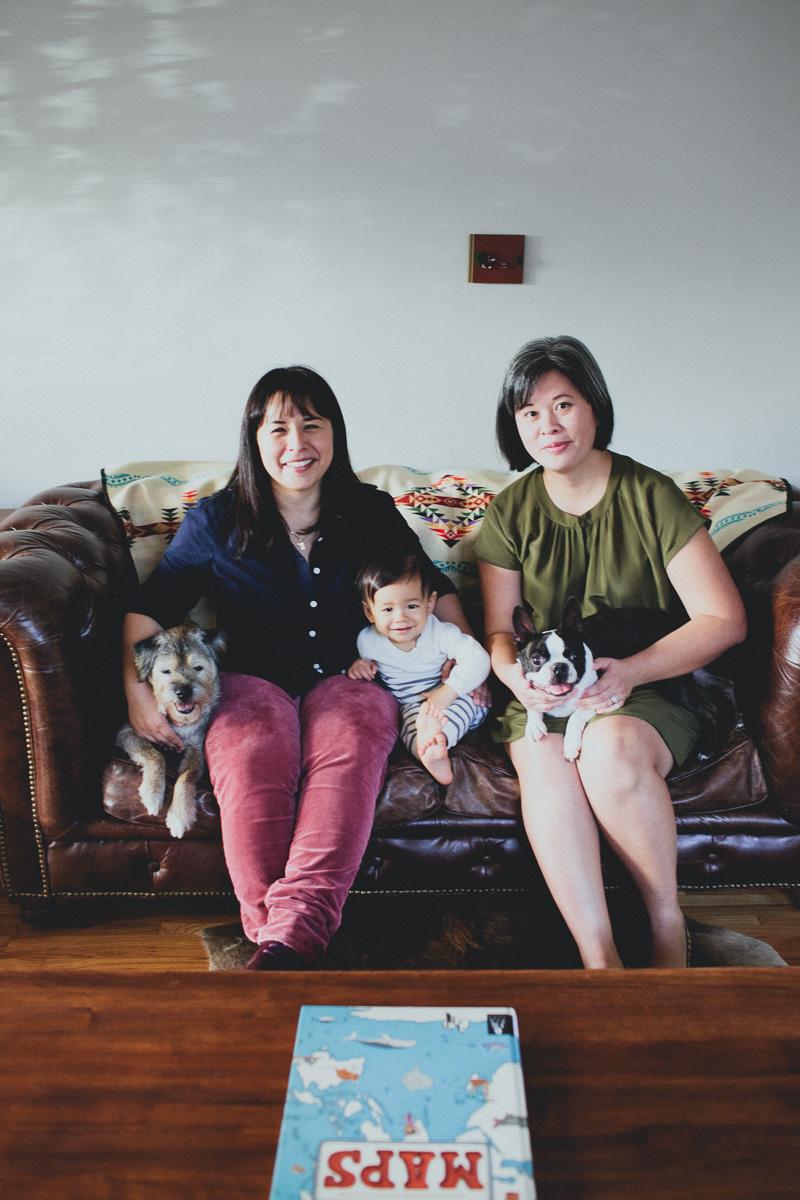 rancho los alamitos family portraits-103