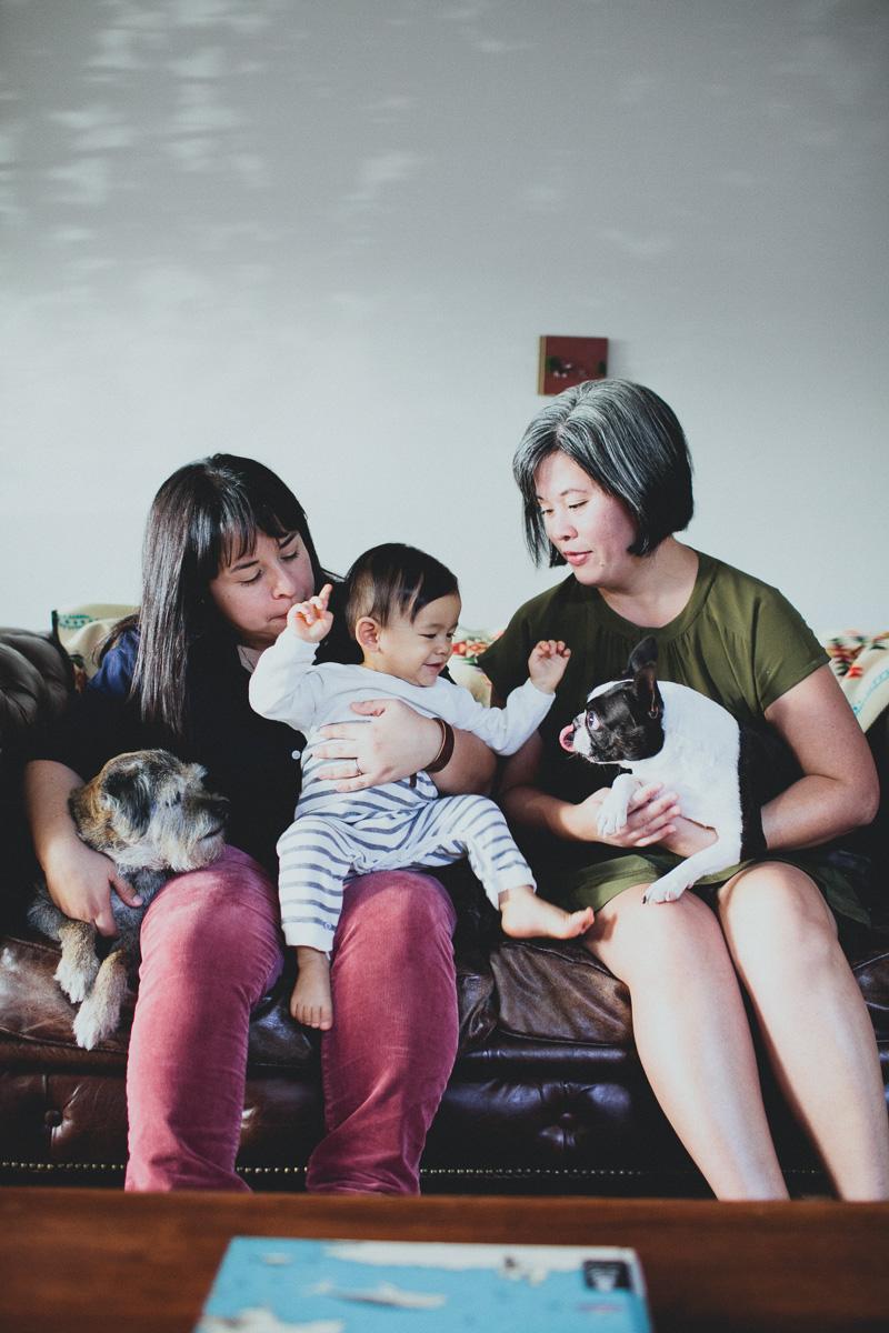 rancho los alamitos family portraits-107