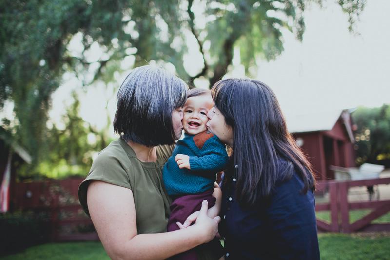 rancho los alamitos family portraits-126
