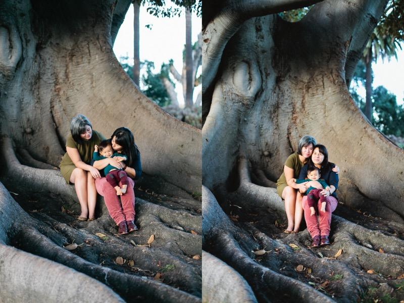 rancho los alamitos family portraits-131_05