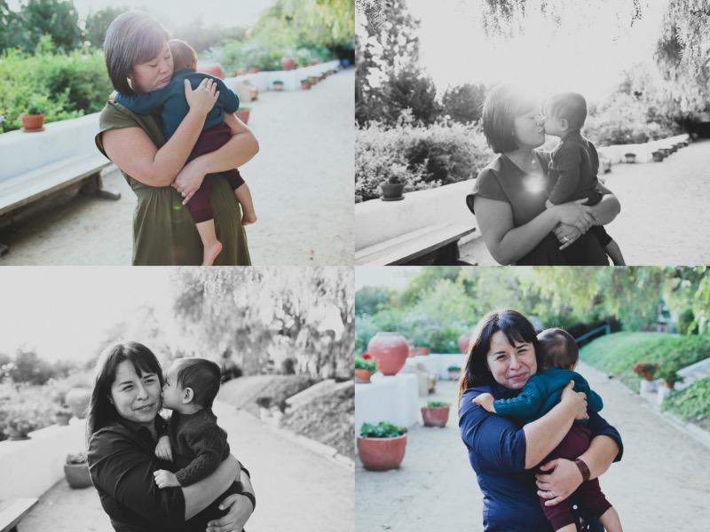rancho los alamitos family portraits-131_08