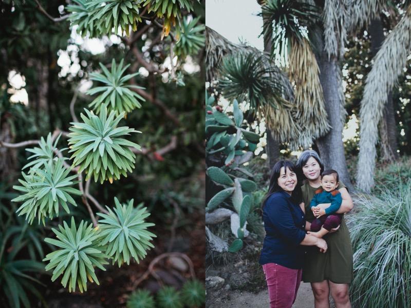 rancho los alamitos family portraits-131_07