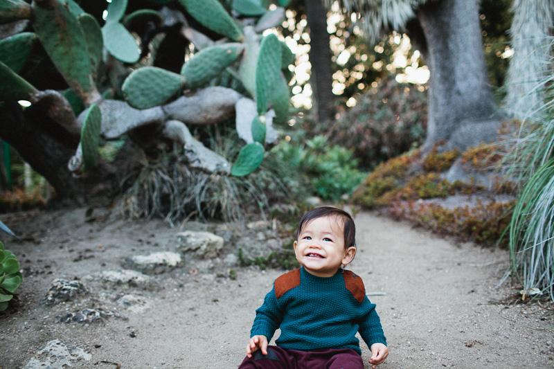 rancho los alamitos family portraits-143