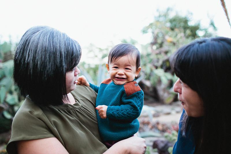 rancho los alamitos family portraits-145