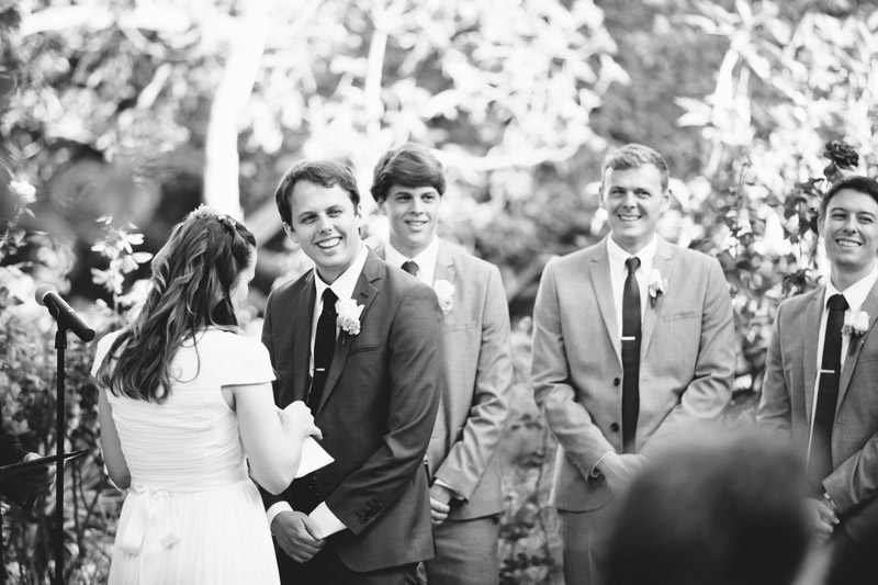 mccormick home ranch wedding-1051.jpg