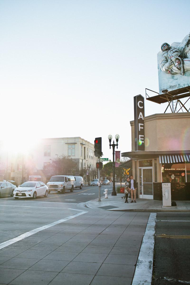 orange county lifestyle engagement-1033.jpg