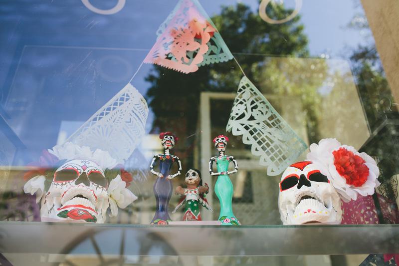 los angeles river center and gardens wedding-1003.jpg