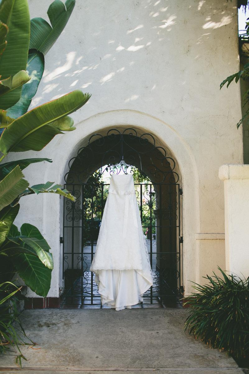 los angeles river center and gardens wedding-1005.jpg