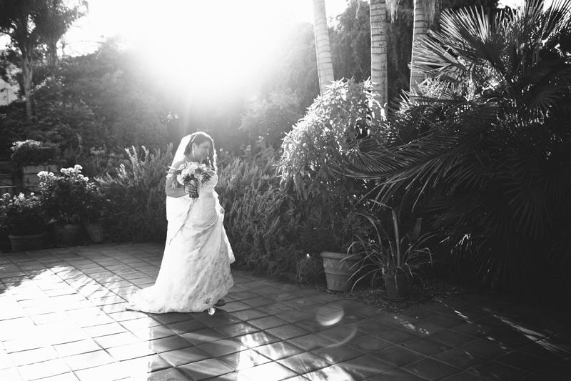 los angeles river center and gardens wedding-1013.jpg