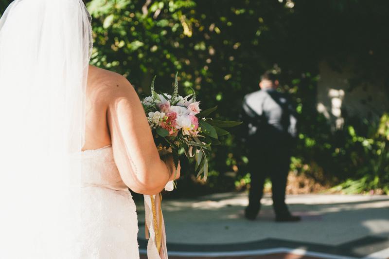 los angeles river center and gardens wedding-1012.jpg
