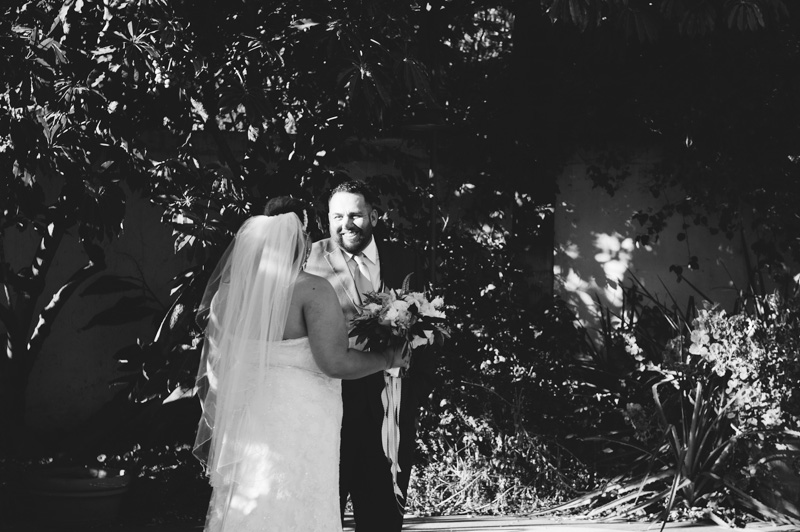 los angeles river center and gardens wedding-1015.jpg
