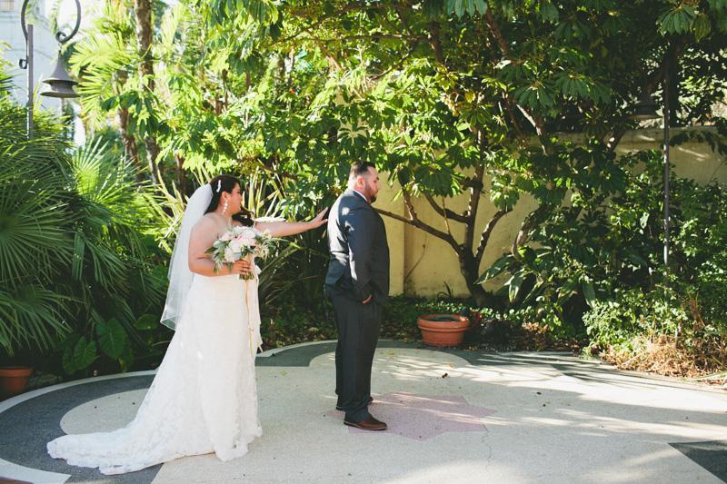 los angeles river center and gardens wedding-1014.jpg