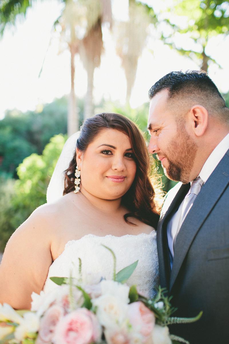 los angeles river center and gardens wedding-1018.jpg