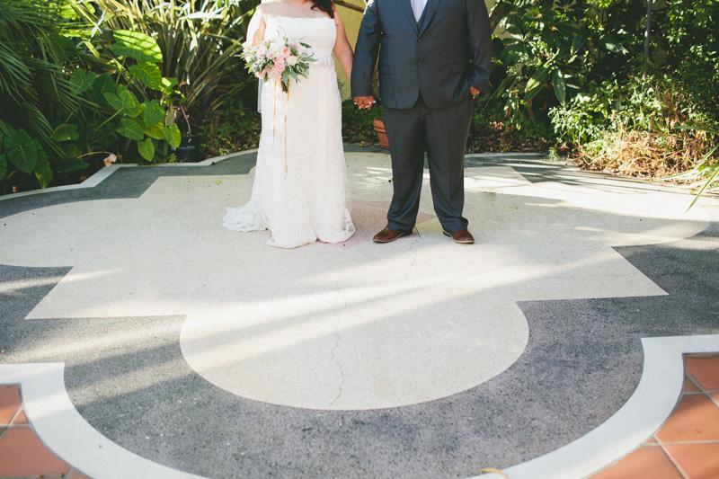 los angeles river center and gardens wedding-1019.jpg