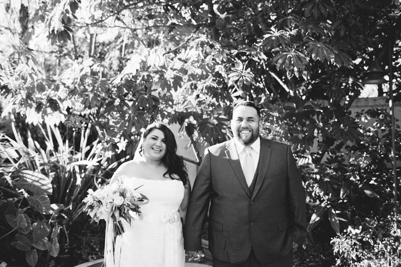 los angeles river center and gardens wedding-1020.jpg