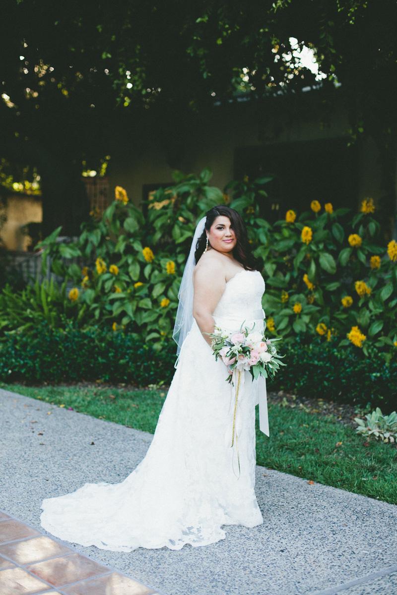 los angeles river center and gardens wedding-1026.jpg
