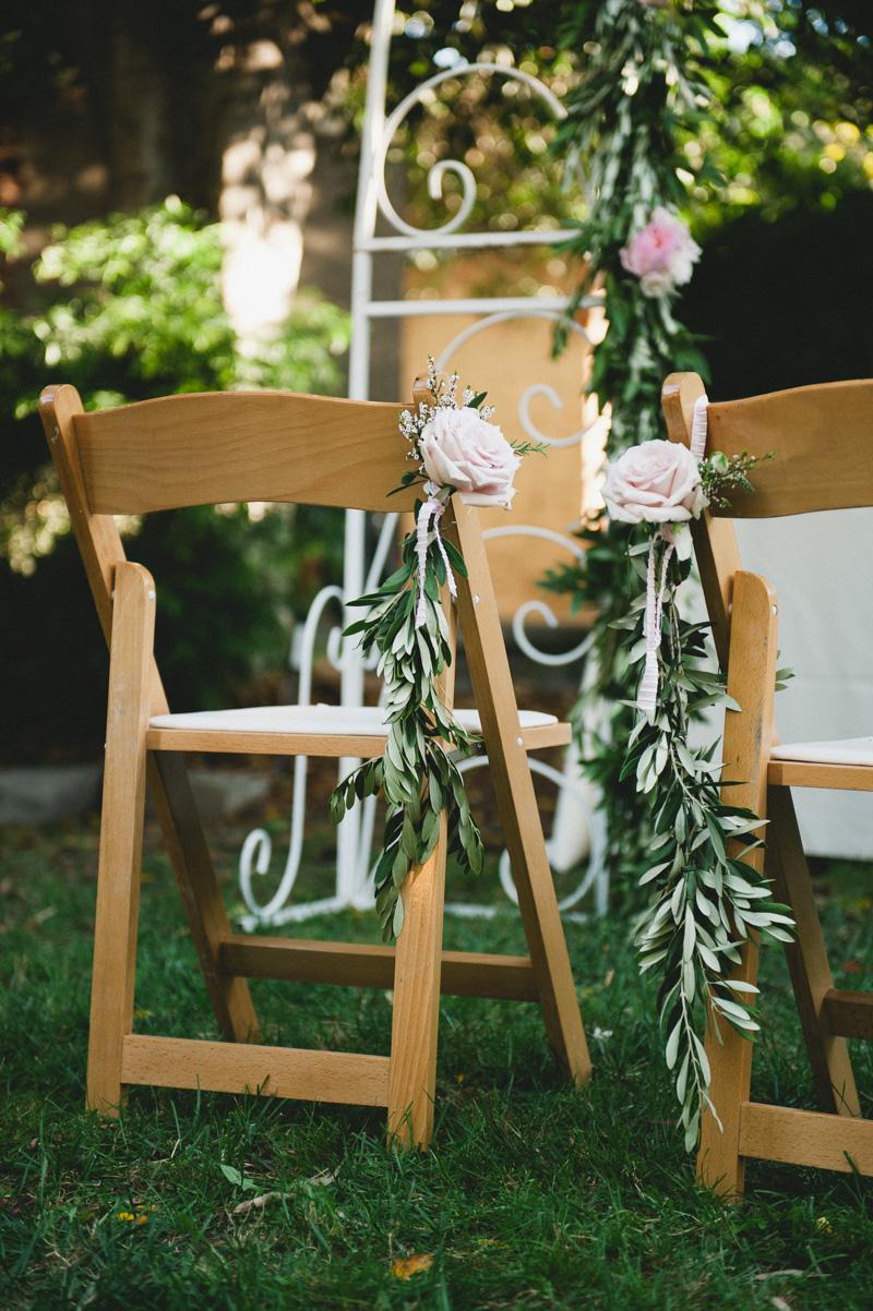 los angeles river center and gardens wedding-1029.jpg