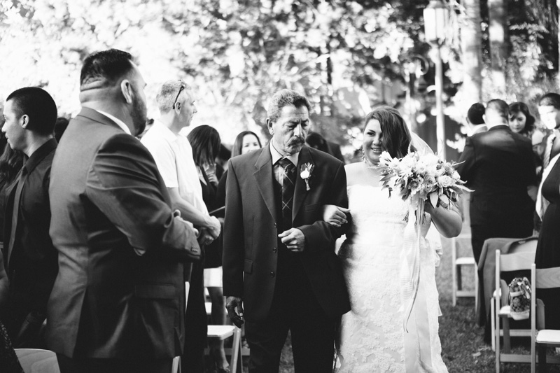 los angeles river center and gardens wedding-1035.jpg