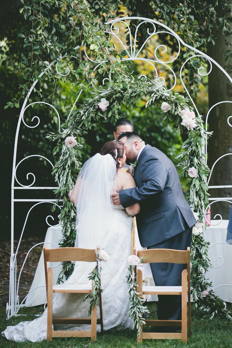 los angeles river center and gardens wedding-1037.jpg