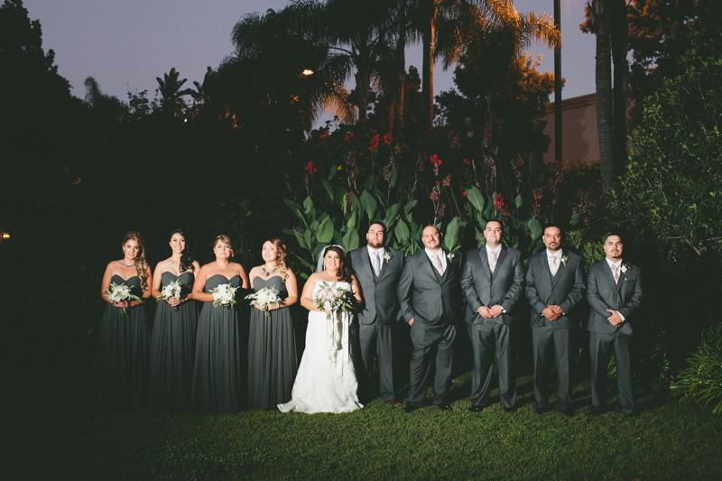 los angeles river center and gardens wedding-1040.jpg