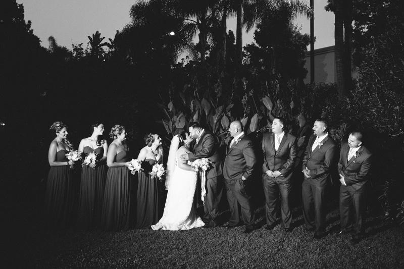 los angeles river center and gardens wedding-1041.jpg