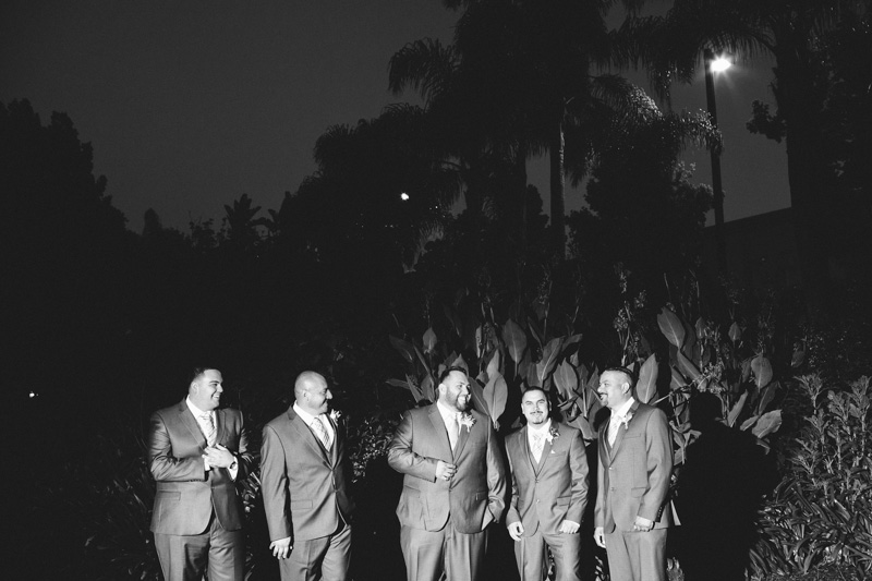 los angeles river center and gardens wedding-1045.jpg