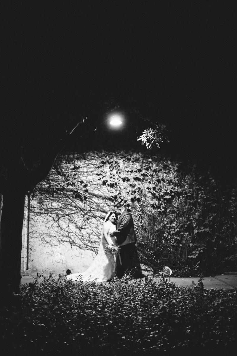 los angeles river center and gardens wedding-1046.jpg