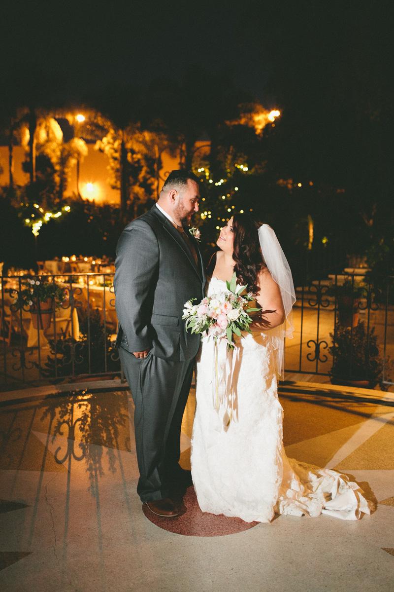 los angeles river center and gardens wedding-1049.jpg