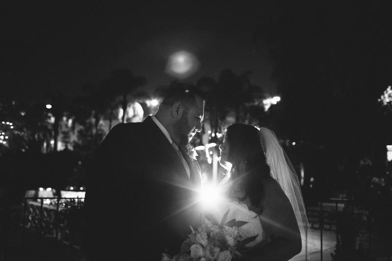 los angeles river center and gardens wedding-1051.jpg