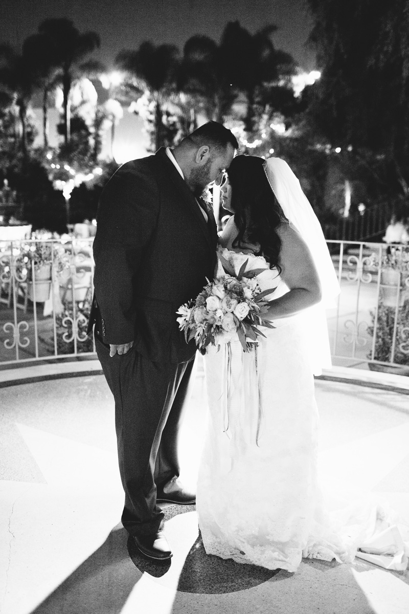 los angeles river center and gardens wedding-1050.jpg