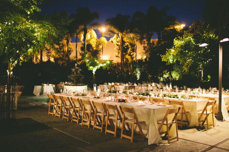 los angeles river center and gardens wedding-1052.jpg