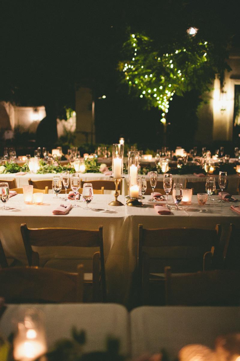 los angeles river center and gardens wedding-1057.jpg