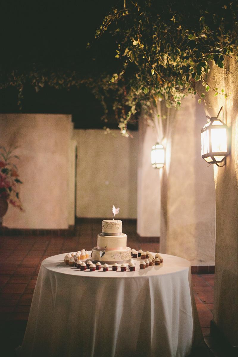 los angeles river center and gardens wedding-1060.jpg