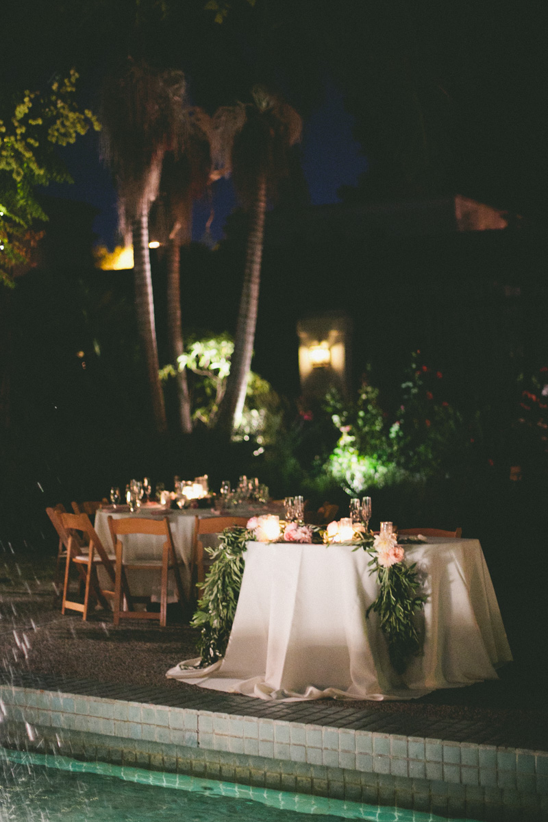 los angeles river center and gardens wedding-1059.jpg