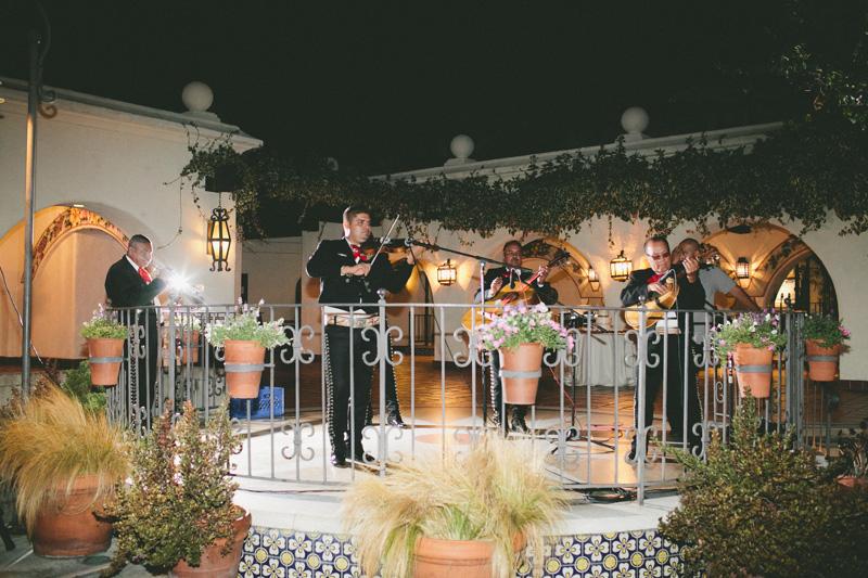 los angeles river center and gardens wedding-1061.jpg