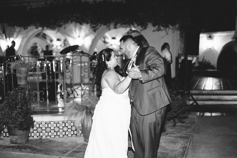 los angeles river center and gardens wedding-1066.jpg