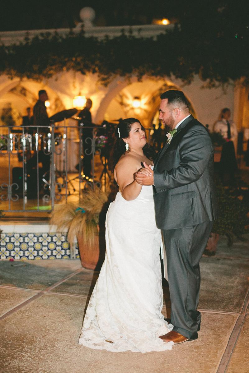 los angeles river center and gardens wedding-1067.jpg