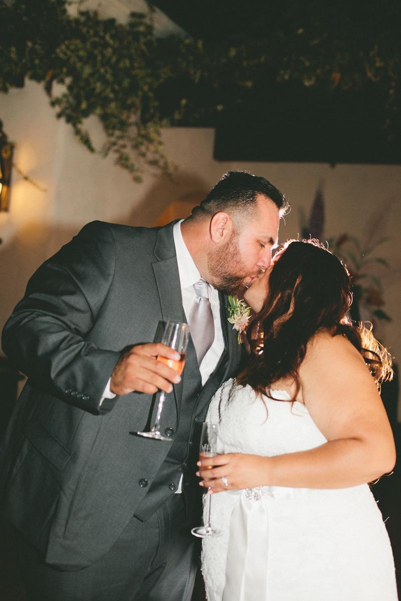 los angeles river center and gardens wedding-1072.jpg