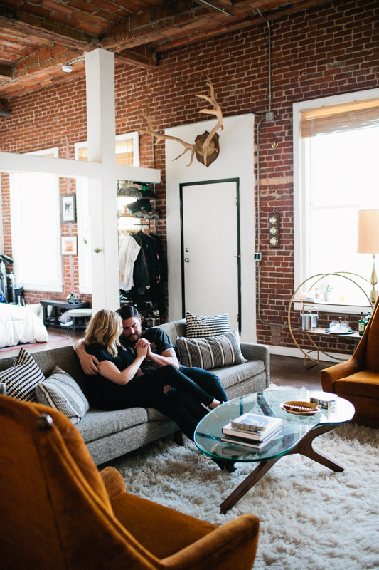 downtown los angeles loft in love lifestyle session-5.jpg