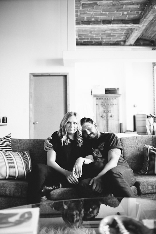 downtown los angeles loft in love lifestyle session-6.jpg