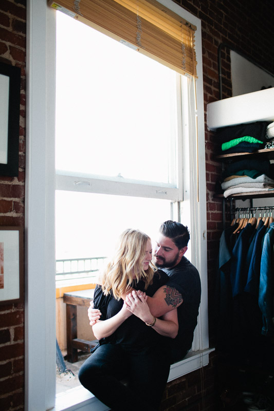 downtown los angeles loft in love lifestyle session-8.jpg