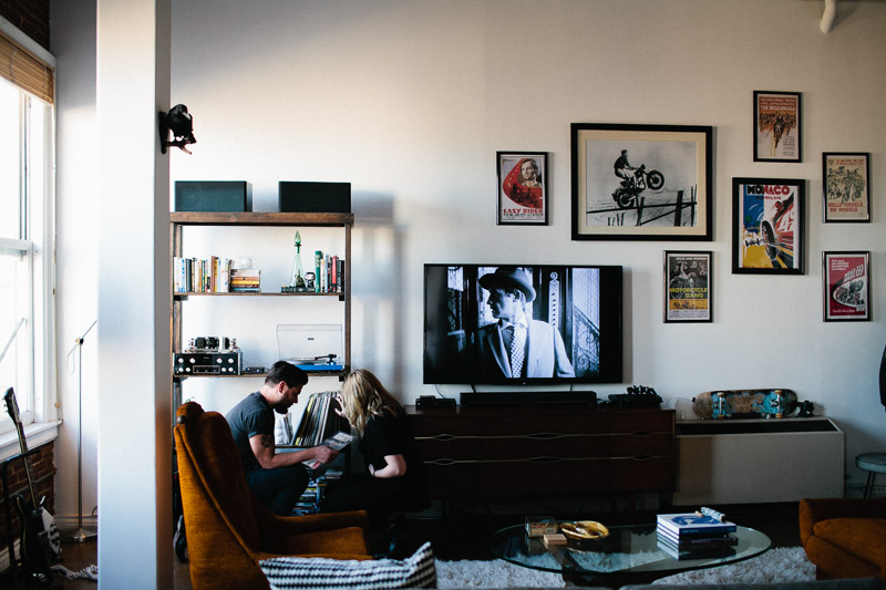 downtown los angeles loft in love lifestyle session-16.jpg