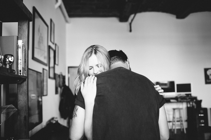 downtown los angeles loft in love lifestyle session-18.jpg