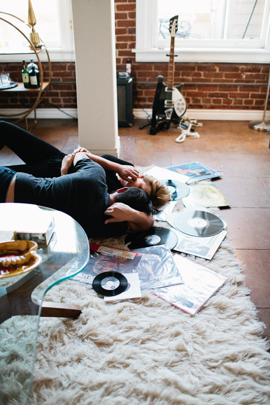 downtown los angeles loft in love lifestyle session-24.jpg