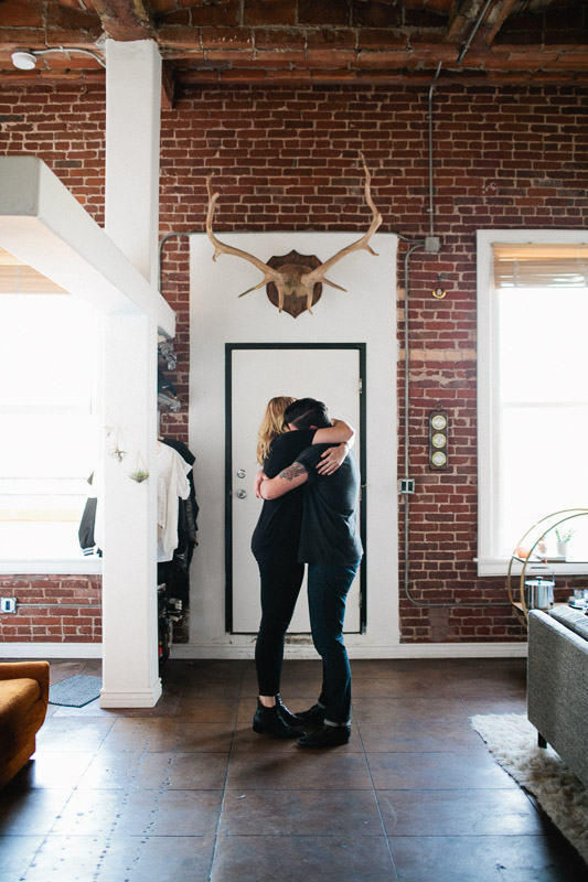 downtown los angeles loft in love lifestyle session-31.jpg